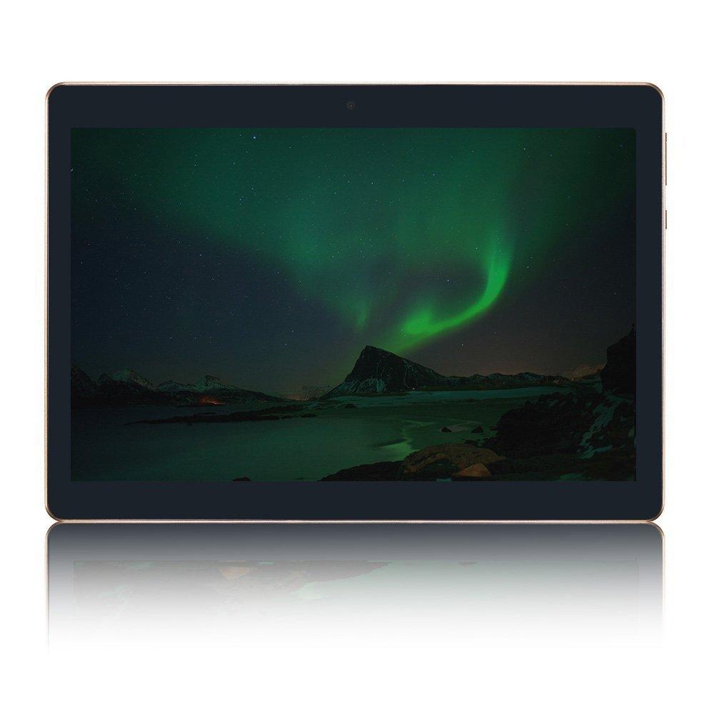Beista Tablet 10.1 negro