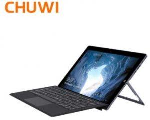 Chuwi Ubook 11.6 2020