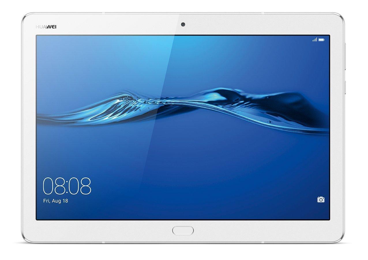 Huawei Mediapad M3 Lite 10 10.1 pulgadas