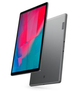 Lenovo M10 Full HD Plus 10,3""