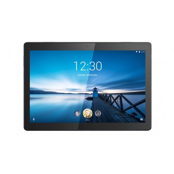 Lenovo Tab M10 Qualcomm Snapdragon 450 32GB negro