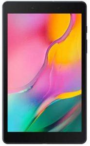Samsung Galaxy Tab A 8 2019 2 32GB Wifi Negra