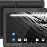 Sunstech TAB1090 10.1 negro